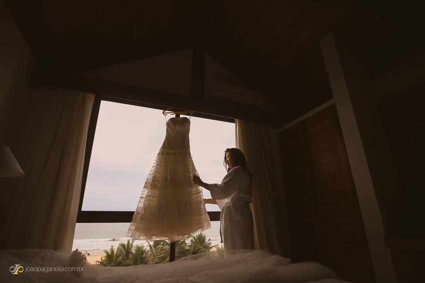 Hotel Costa Norte Ingleses_Casamento-Amanda-e-Andre (16).jpg