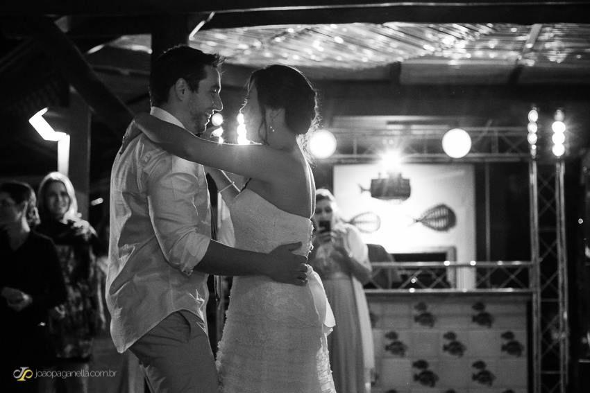 Hotel Costa Norte Ingleses_Casamento-Amanda-e-Andre (9).jpg