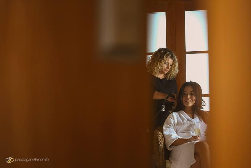 Hotel Costa Norte Ingleses_Casamento-Amanda-e-Andre (7).jpg
