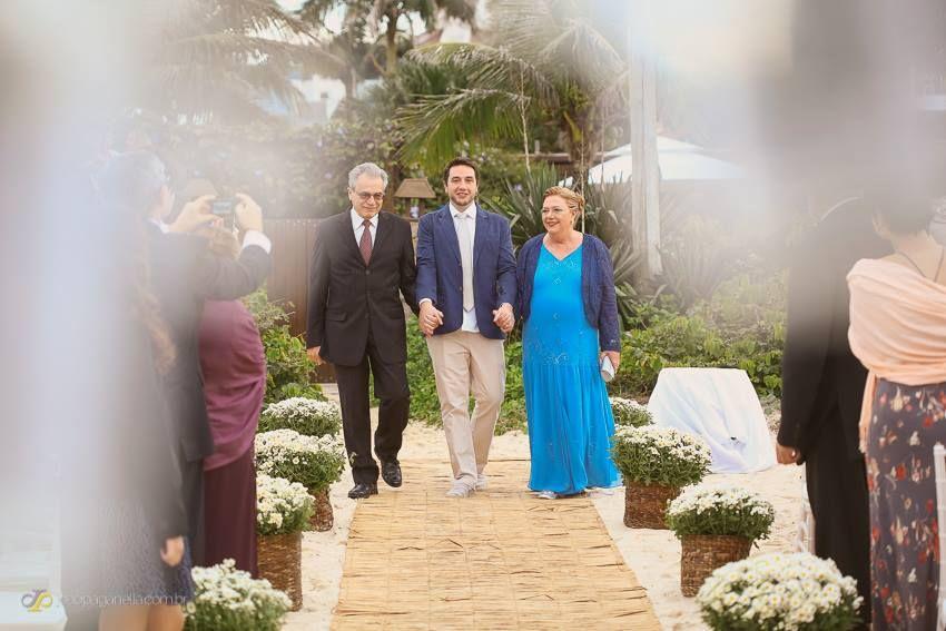 Hotel Costa Norte Ingleses_Casamento-Amanda-e-Andre (3).jpg