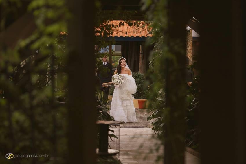 Hotel Costa Norte Ingleses_Casamento-Amanda-e-Andre (24).jpg