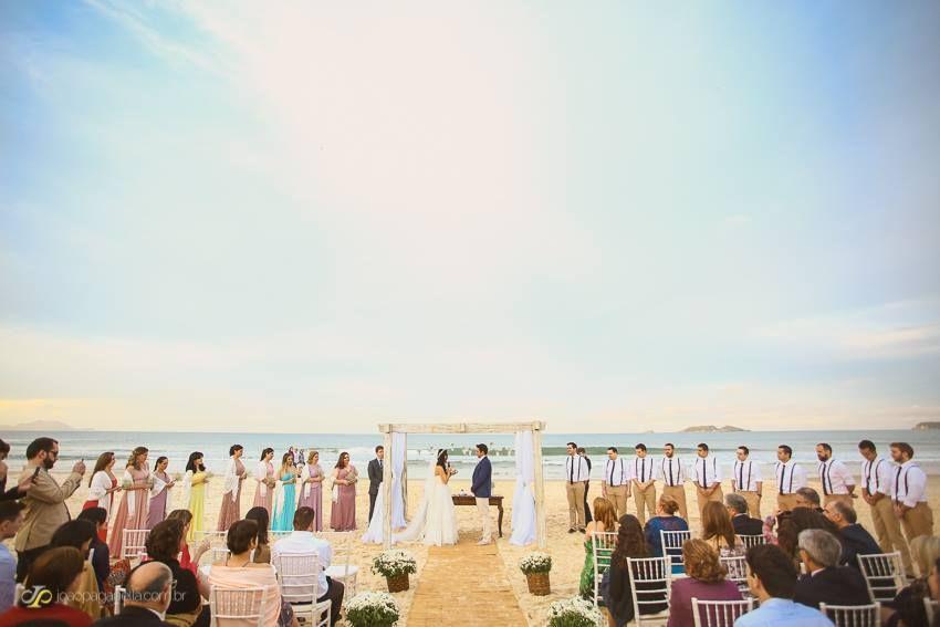 Hotel Costa Norte Ingleses_Casamento-Amanda-e-Andre (22).jpg