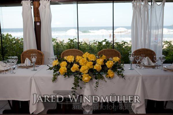 Hotel Costa Norte Ingleses_Casamentos (3).jpg