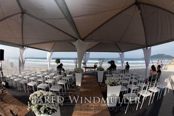 Hotel Costa Norte Ingleses_Casamentos (7).jpg