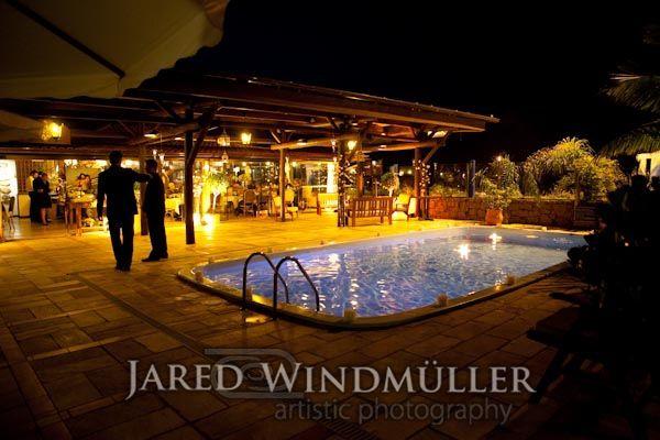 Hotel Costa Norte Ingleses_Casamentos (8).jpg