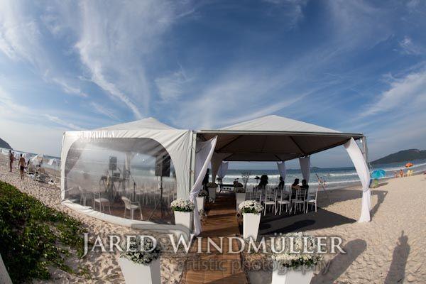 Hotel Costa Norte Ingleses_Casamentos (27).jpg