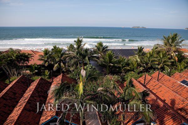 Hotel Costa Norte Ingleses_Casamentos (37).jpg
