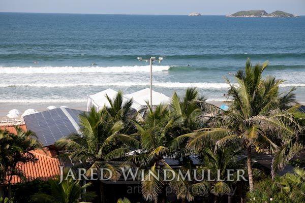 Hotel Costa Norte Ingleses_Casamentos (38).jpg