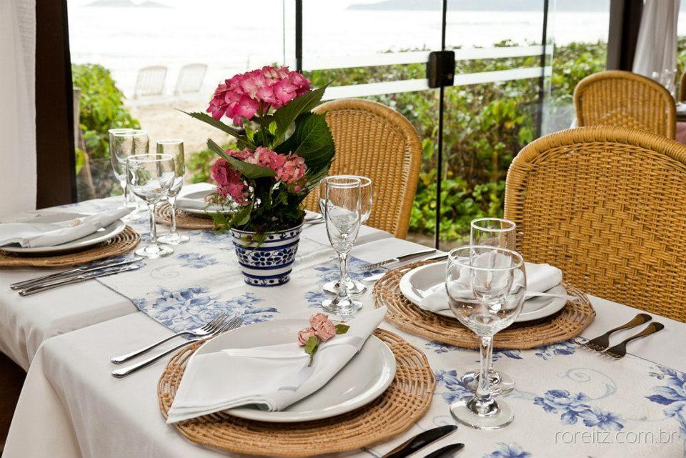 Hotel Costa Norte Ingleses_Casamento-Armanda-e-Carlos-Alberto (21).jpg