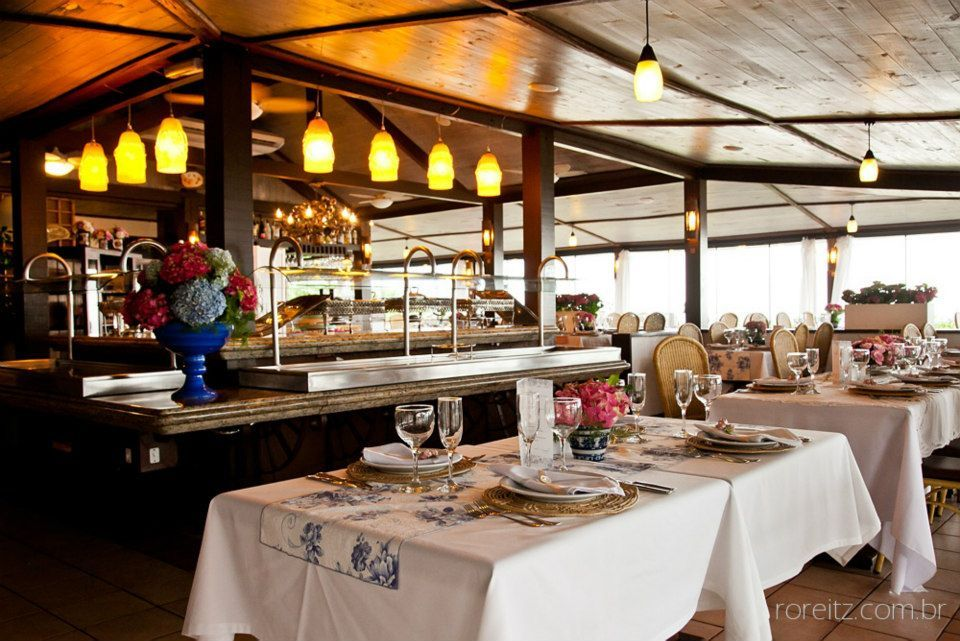 Hotel Costa Norte Ingleses_Casamento-Armanda-e-Carlos-Alberto (23).jpg