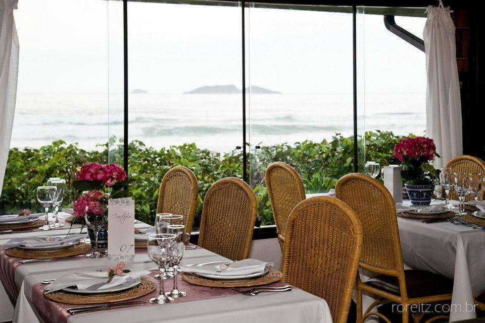 Hotel Costa Norte Ingleses_Casamento-Armanda-e-Carlos-Alberto (26).jpg