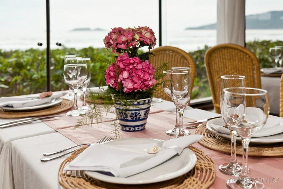 Hotel Costa Norte Ingleses_Casamento-Armanda-e-Carlos-Alberto (25).jpg