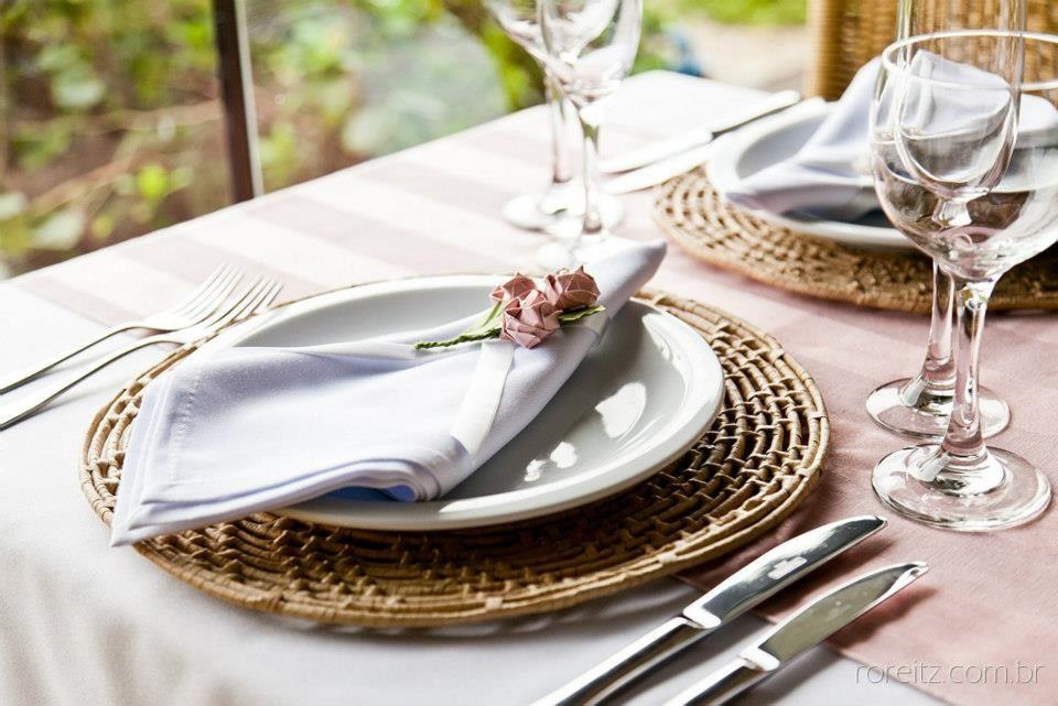 Hotel Costa Norte Ingleses_Casamento-Armanda-e-Carlos-Alberto (4).jpg