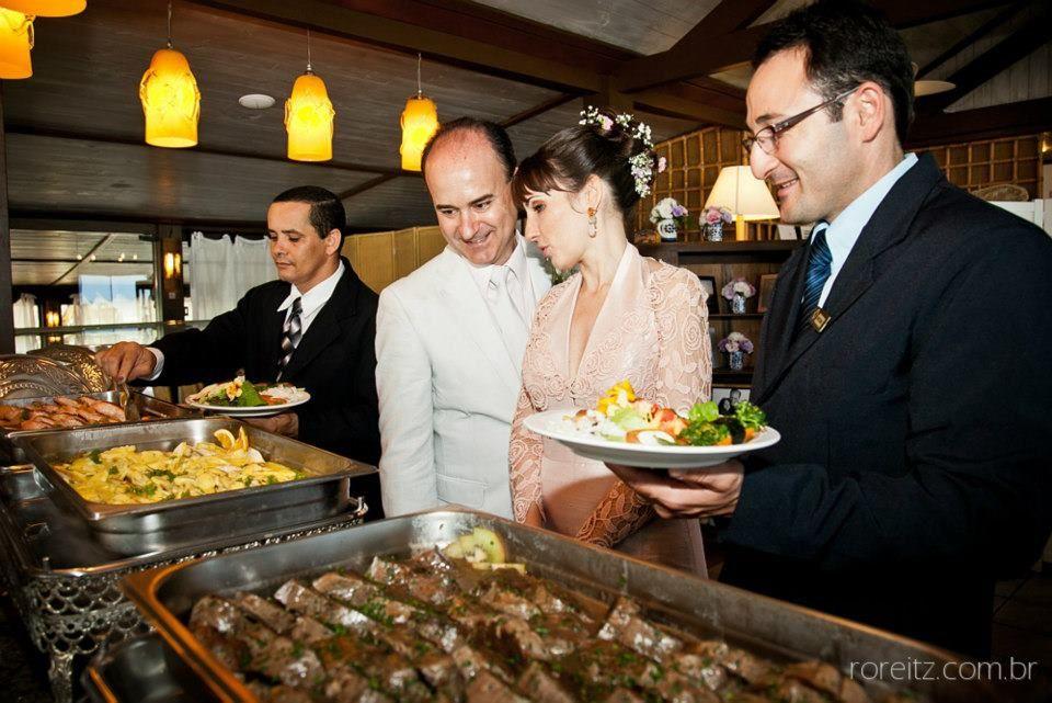 Hotel Costa Norte Ingleses_Casamento-Armanda-e-Carlos-Alberto (7).jpg