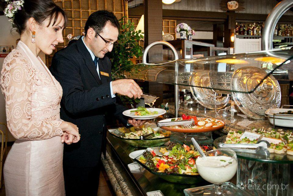 Hotel Costa Norte Ingleses_Casamento-Armanda-e-Carlos-Alberto (5).jpg