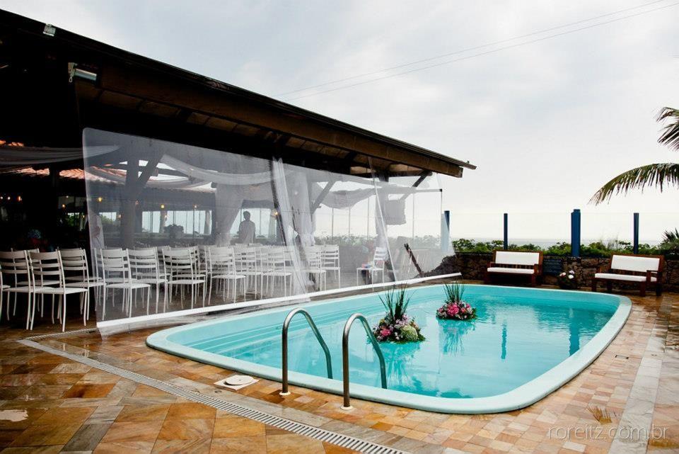 Hotel Costa Norte Ingleses_Casamento-Armanda-e-Carlos-Alberto (6).jpg