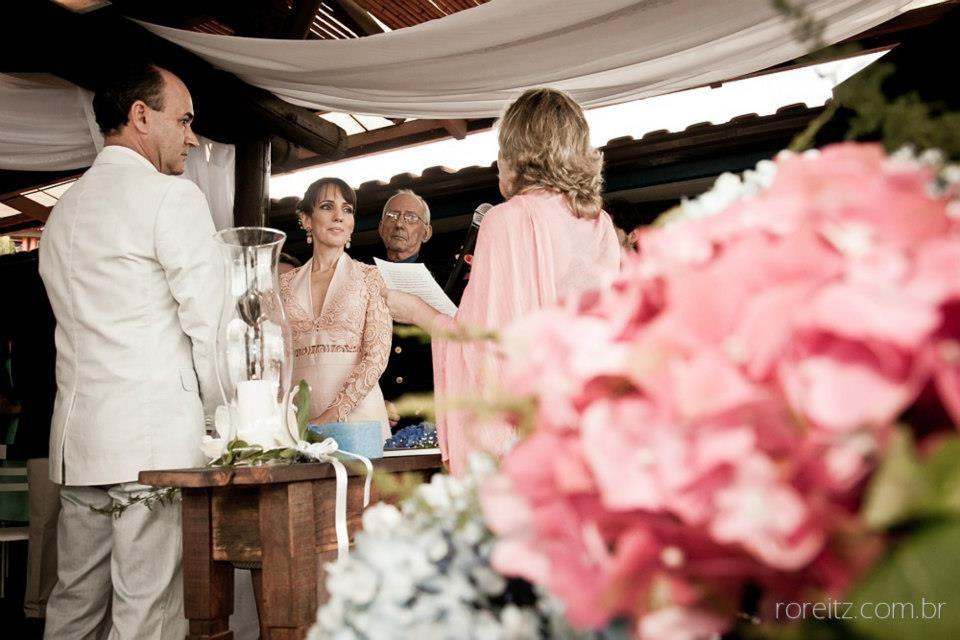 Hotel Costa Norte Ingleses_Casamento-Armanda-e-Carlos-Alberto (9).jpg