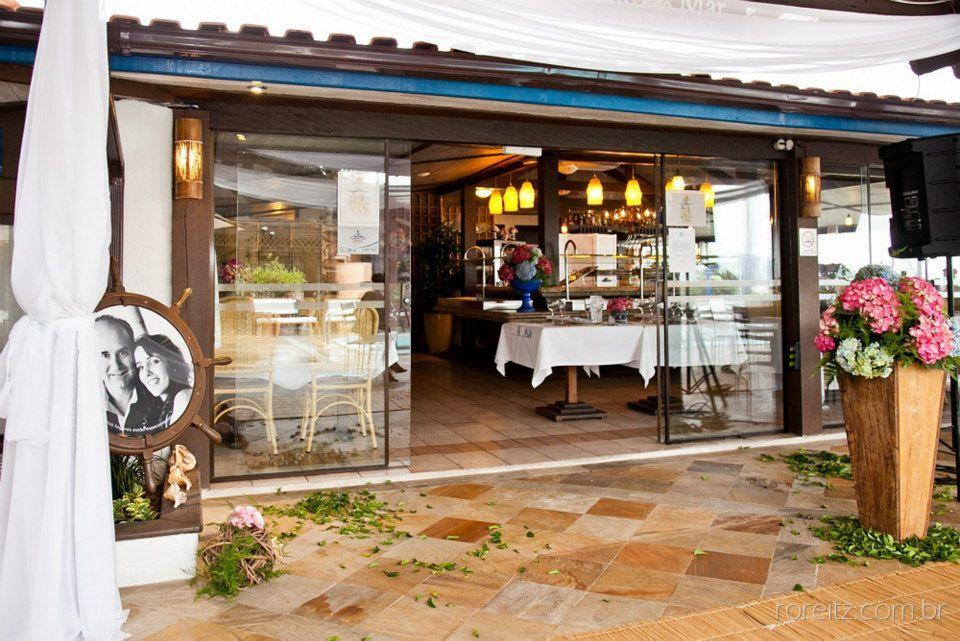 Hotel Costa Norte Ingleses_Casamento-Armanda-e-Carlos-Alberto (13).jpg