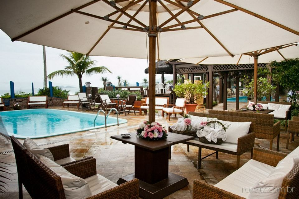 Hotel Costa Norte Ingleses_Casamento-Armanda-e-Carlos-Alberto (19).jpg