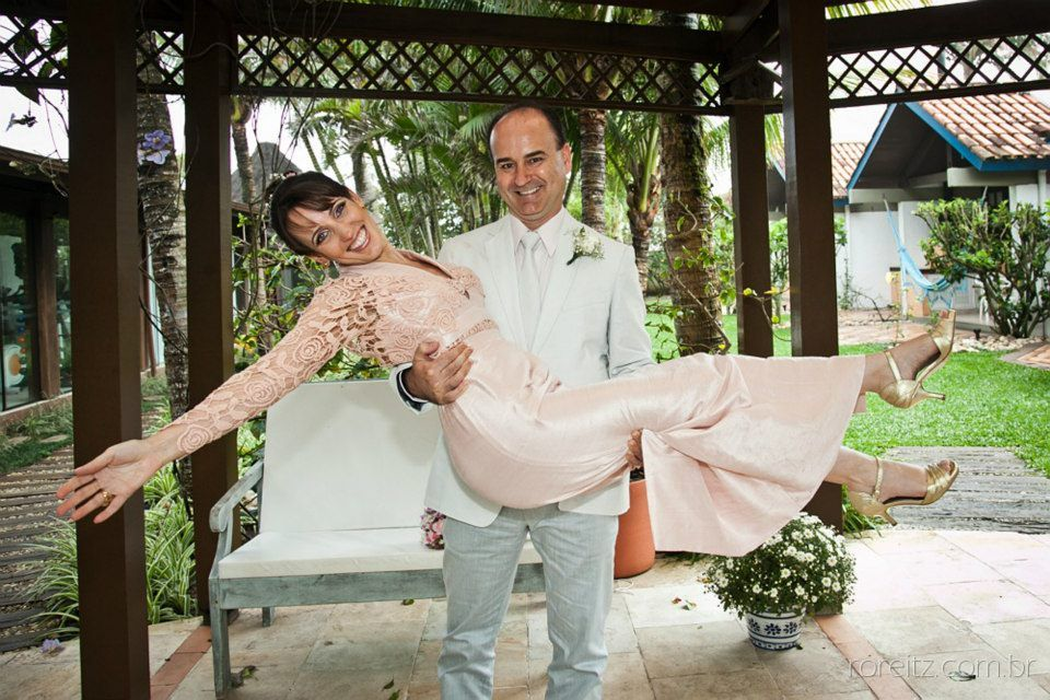 Hotel Costa Norte Ingleses_Casamento-Armanda-e-Carlos-Alberto (20).jpg