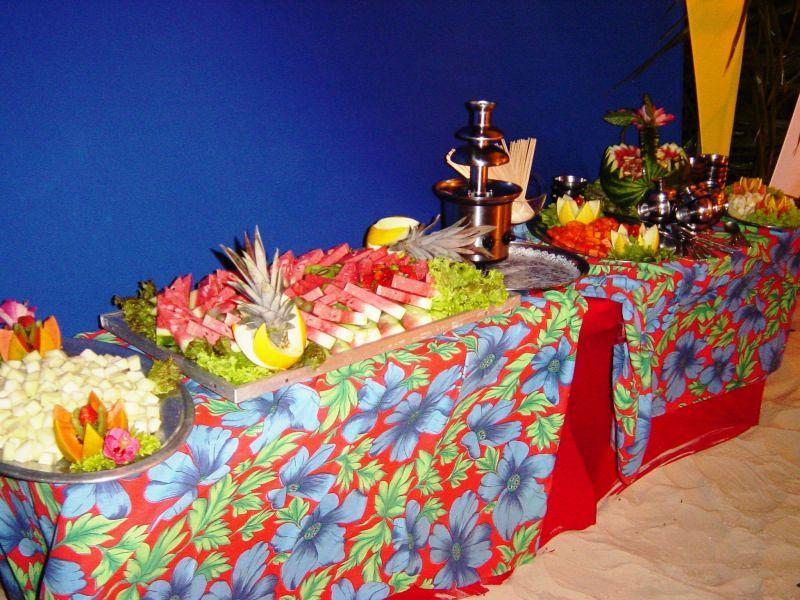 Hotel Costa Norte Ingleses_Luau (1).jpg