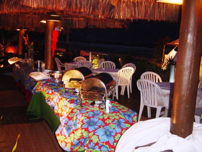 Hotel Costa Norte Ingleses_Luau (2).jpg