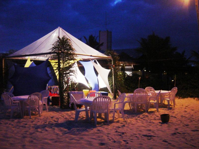 Hotel Costa Norte Ingleses_Luau (3).jpg