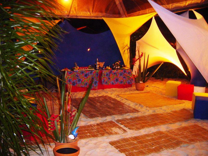 Hotel Costa Norte Ingleses_Luau (4).jpg