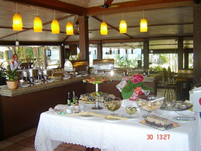 Hotel Costa Norte Ingleses_Aniversario (2).jpg