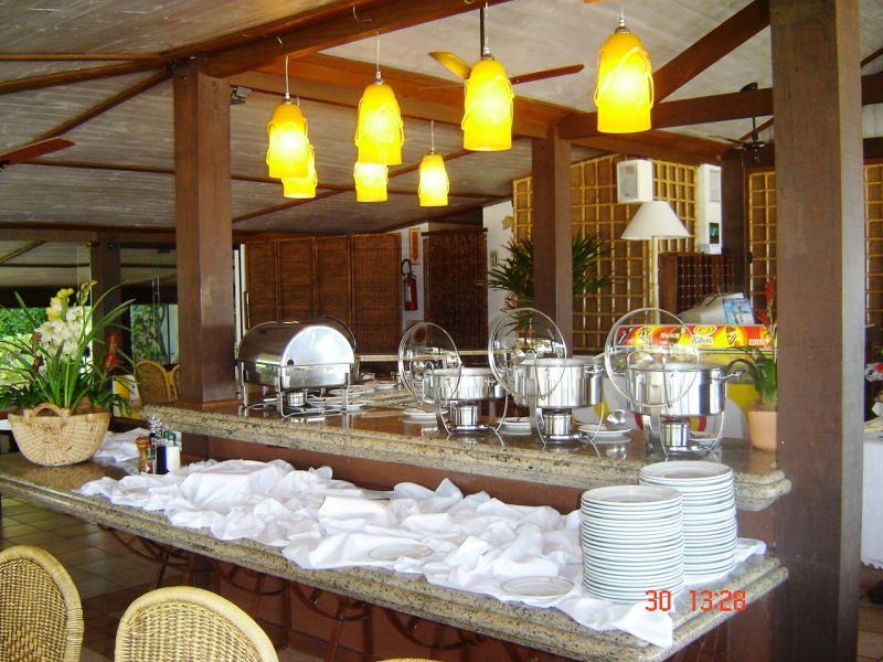Hotel Costa Norte Ingleses_Aniversario (3).jpg