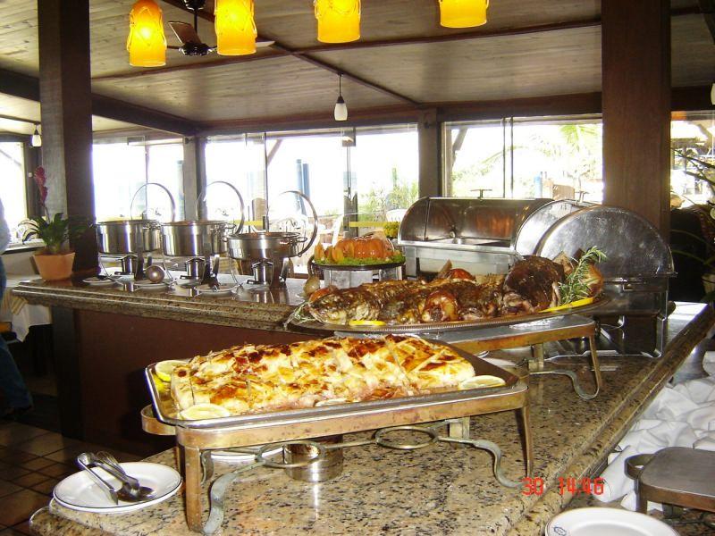 Hotel Costa Norte Ingleses_Aniversario (1).jpg