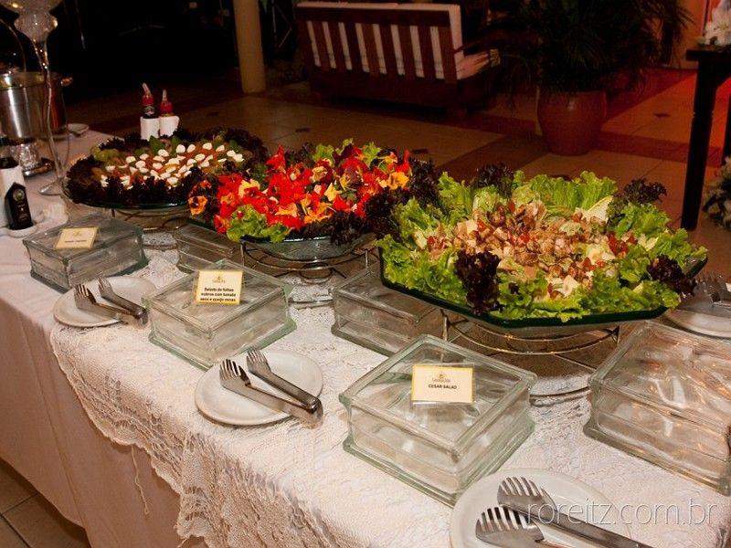 Hotel Costa Norte Ingleses_Buffet (1).jpg