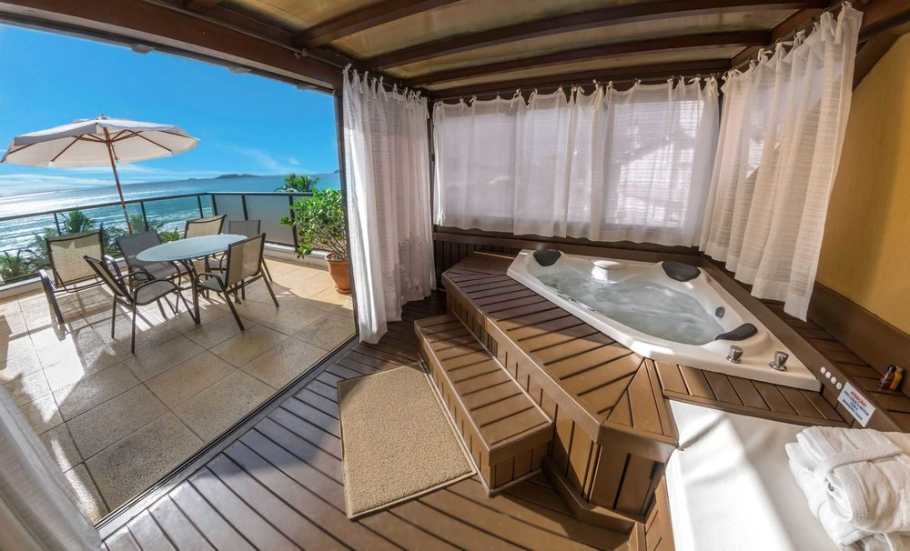 Hotel Costa Norte Ingleses_Suite-Especial.jpg