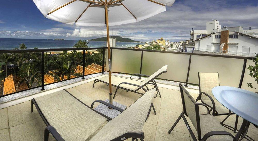 Hotel Costa Norte Ingleses_Suite-Especial_3.jpg