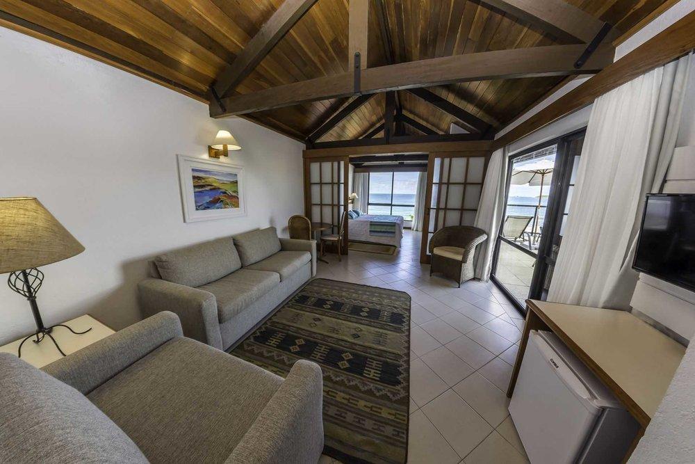 Hotel Costa Norte Ingleses_Suite-Especial_4.jpg