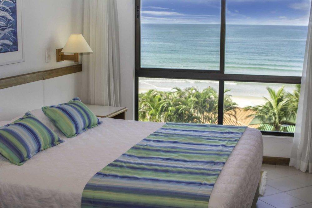 Hotel Costa Norte Ingleses_Suite-Especial_5.jpg