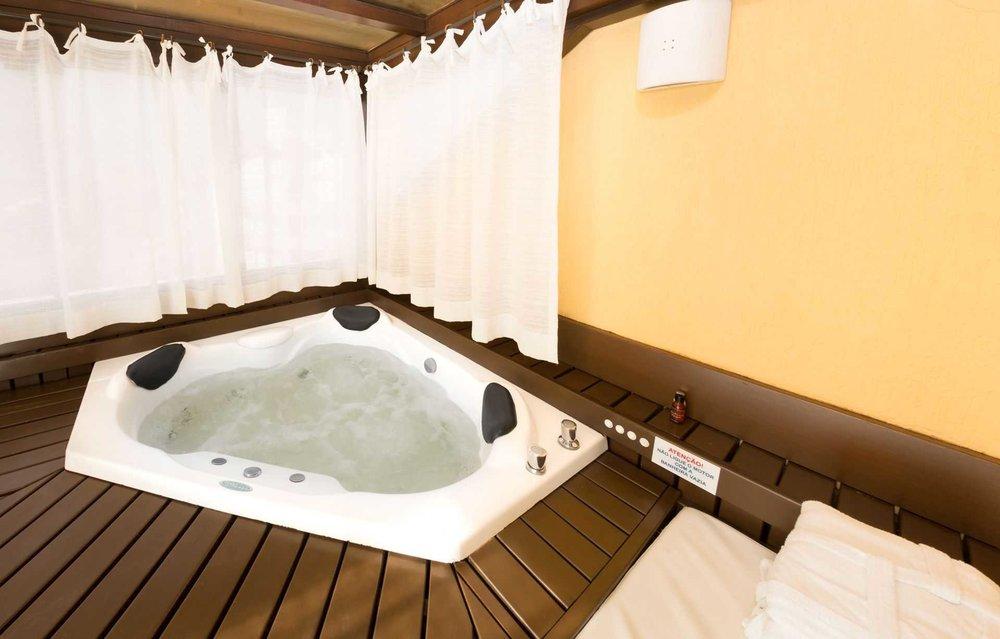 Hotel Costa Norte Ingleses_Suite-Especial_6.jpg