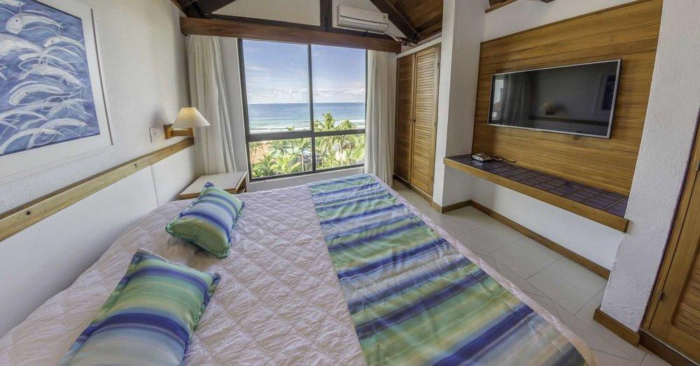 Hotel Costa Norte Ingleses_Suite-Especial_7.jpg