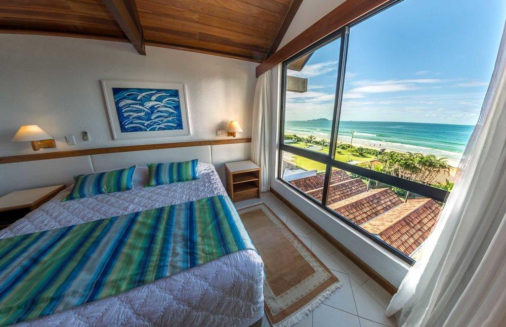 Hotel Costa Norte Ingleses_Suite-Especial_8.jpg