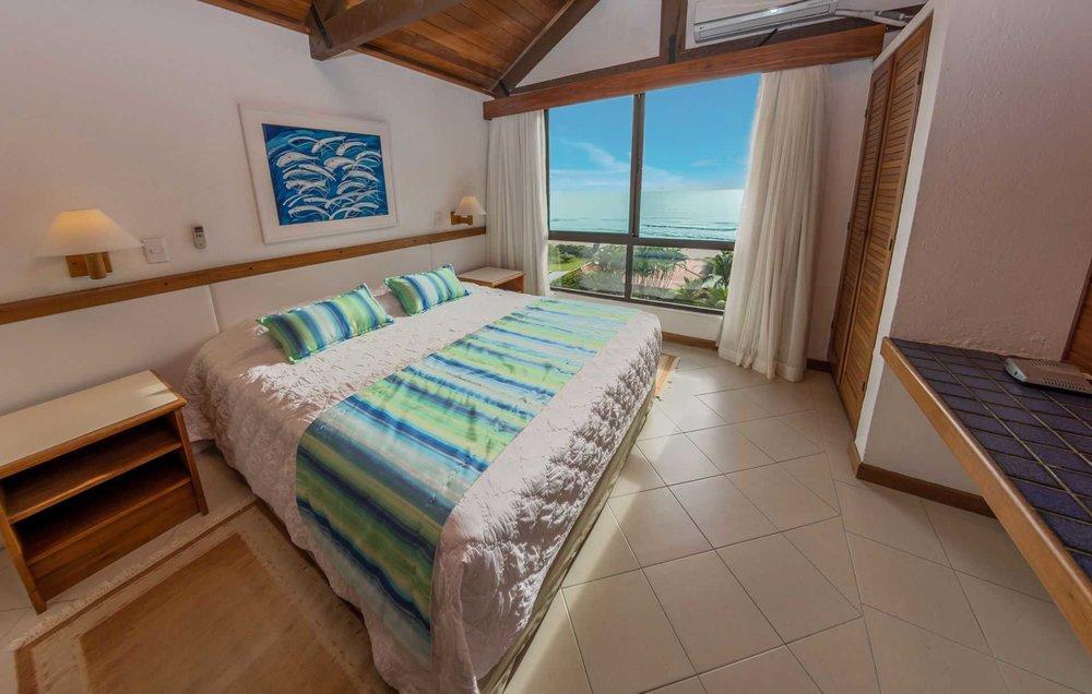 Hotel Costa Norte Ingleses_Suite-Especial_9.jpg