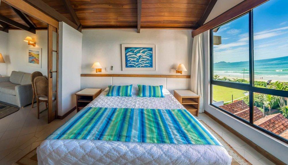 Hotel Costa Norte Ingleses_Suite-Especial_10.jpg