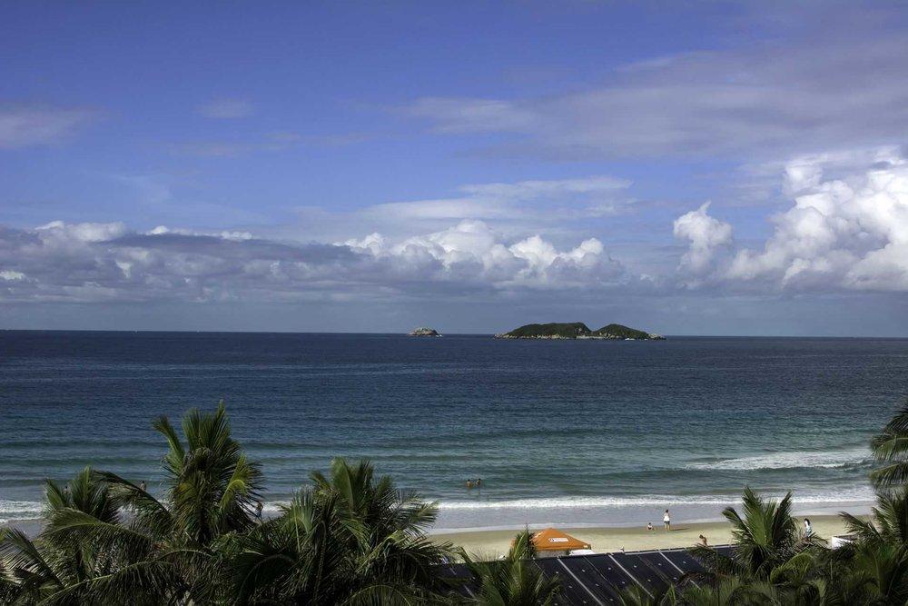 Hotel Costa Norte Ingleses_Suite-Especial_11.jpg