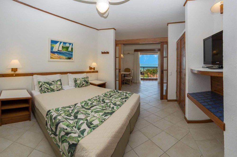Hotel Costa Norte Ingleses_suite-frente-mar_2.jpg