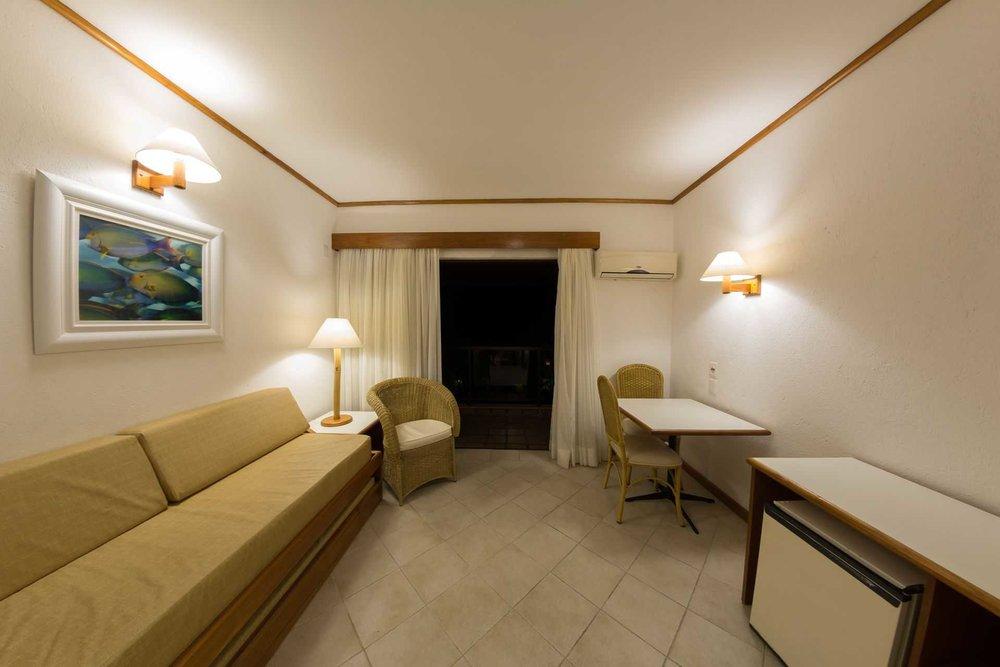 Hotel Costa Norte Ingleses_suite-frente-mar_4.jpg