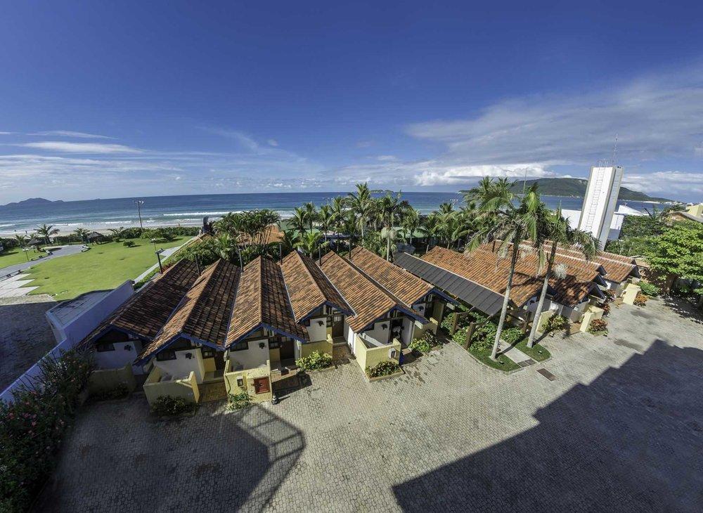 Hotel Costa Norte Ingleses_suite-frente-mar_8.jpg