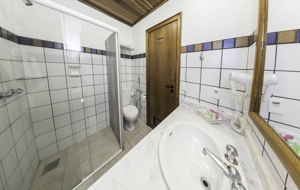 Hotel Costa Norte Ingleses_suite-frente-mar_9.jpg