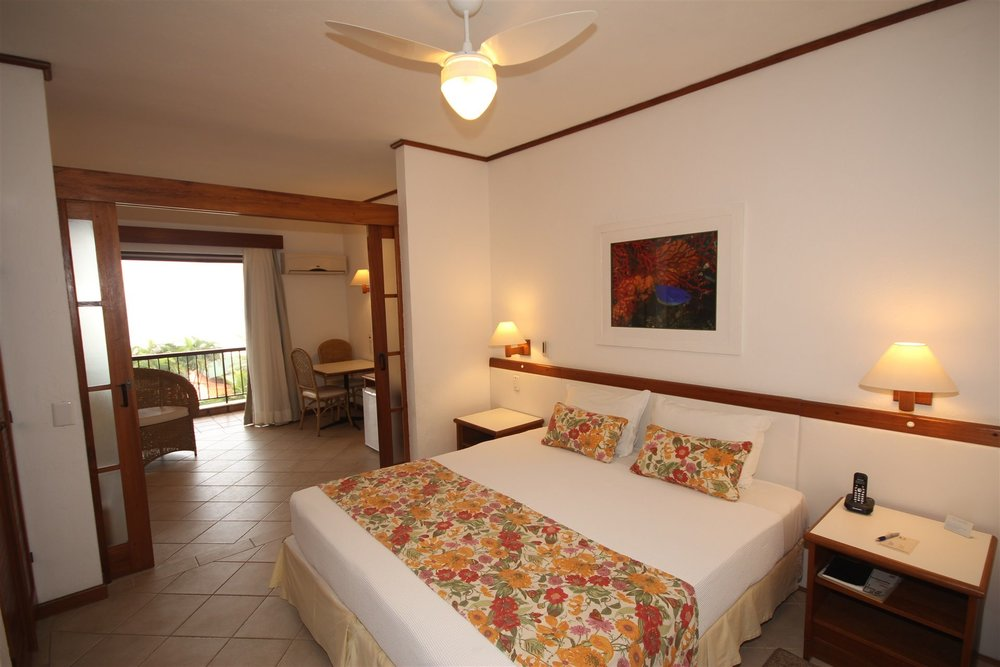 Hotel Costa Norte Ingleses_suite-frente-mar_1andar.JPG
