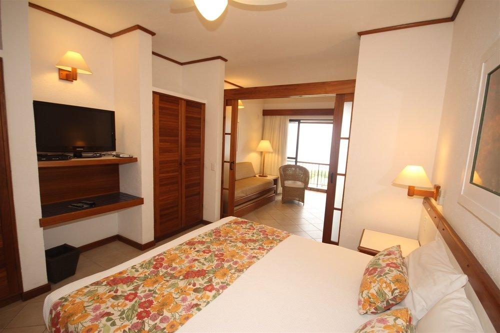 Hotel Costa Norte Ingleses_suite-frente-mar_1andar_2.JPG
