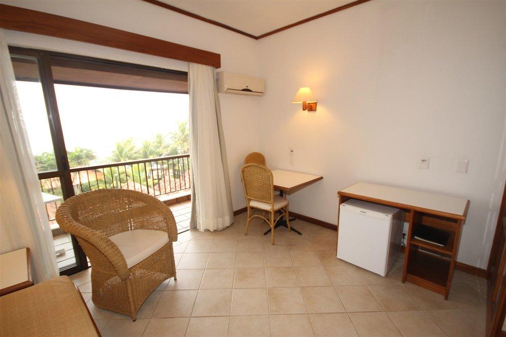 Hotel Costa Norte Ingleses_suite-frente-mar_1andar_3.JPG