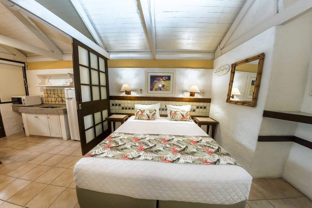 Hotel Costa Norte Ingleses_Chale_1.jpg
